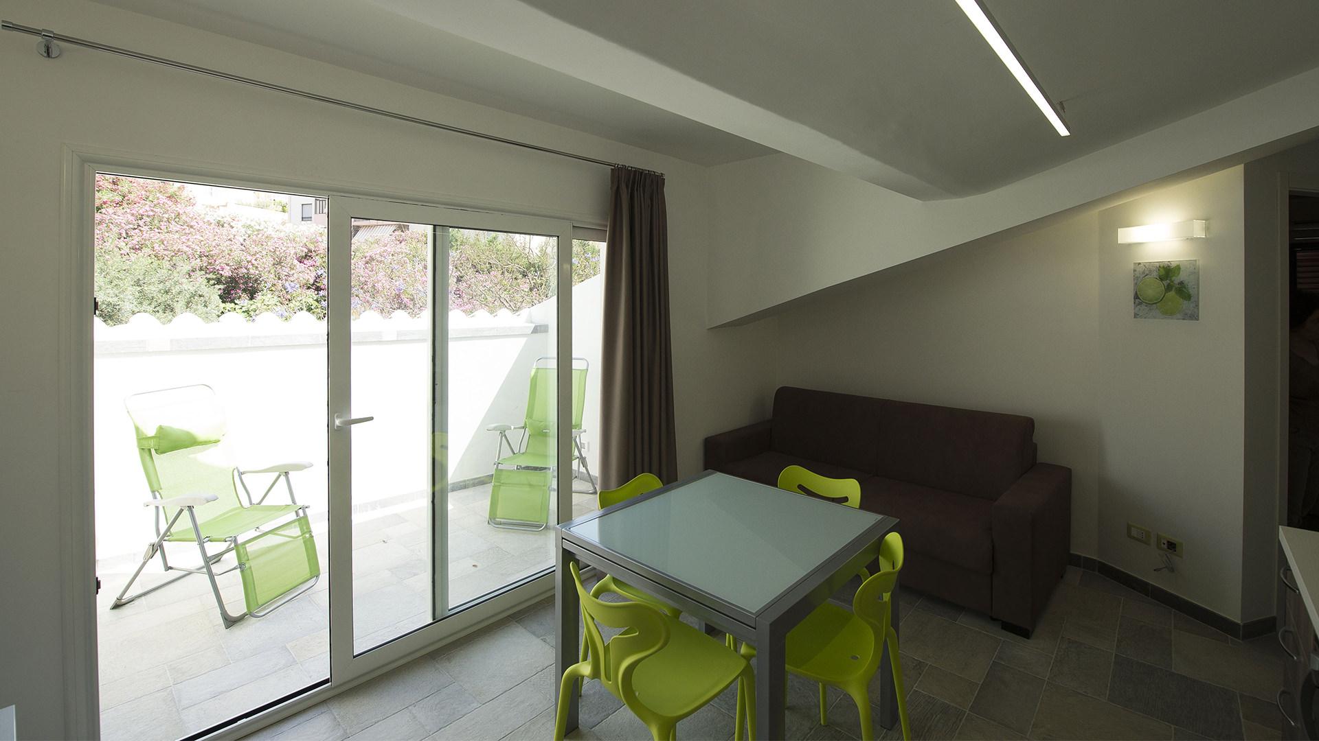 Casa vacanze sciacca turismo appartamenti affitto for Appartamenti sicilia